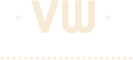logo_side
