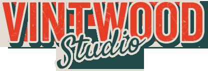 vintwood-studio